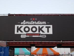 amsterdam kookt 001