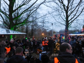 kerst in leeghwaterpark (3)