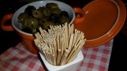 olivier (2)