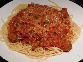spaghetti (1).JPG