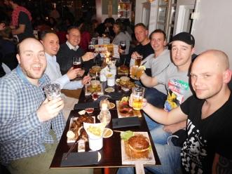 brouwerij troost (8).JPG