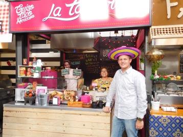 yada yada market (5)